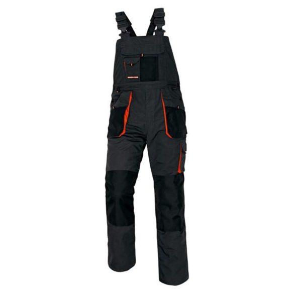 Emerton kertésznadrág 52