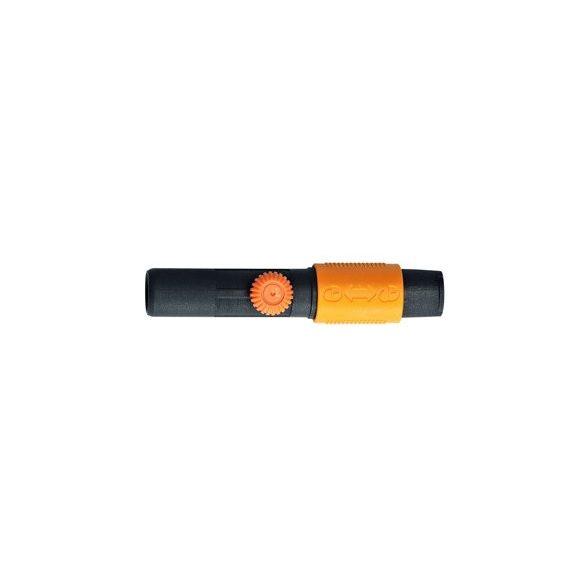 Fiskars QuikFit univerzális adapter