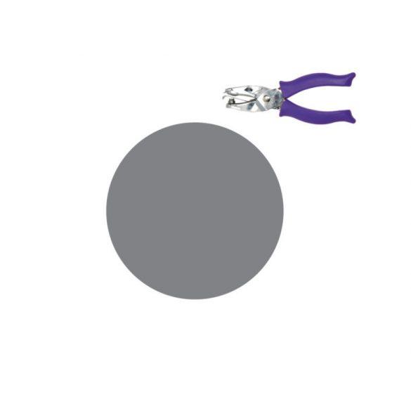 Fiskars Kézi lyukasztó - 0,15cm Kör