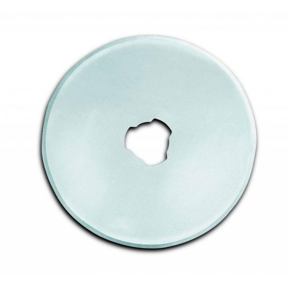 Fiskars Titánium bevonatos pótpenge 9521P-hez, 45mm