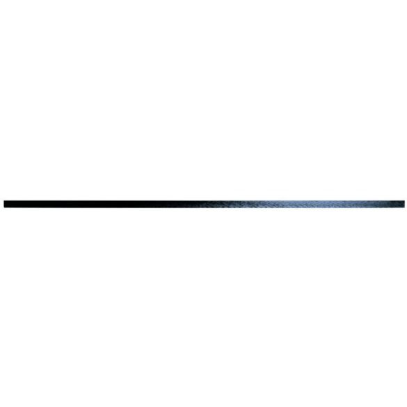 Fiskars Vágó szegély 5407-hez