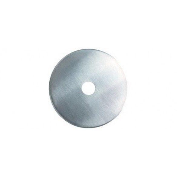 Fiskars Titánium bevonatos pótpenge 9511P-hez, 60mm