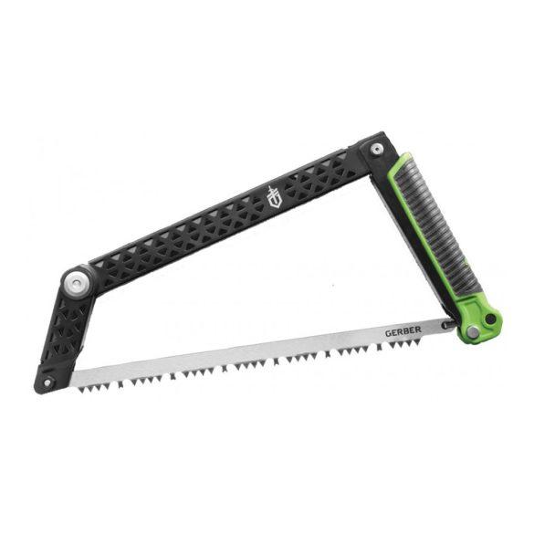 Fiskars Freescape összecsukható keretes fűrész