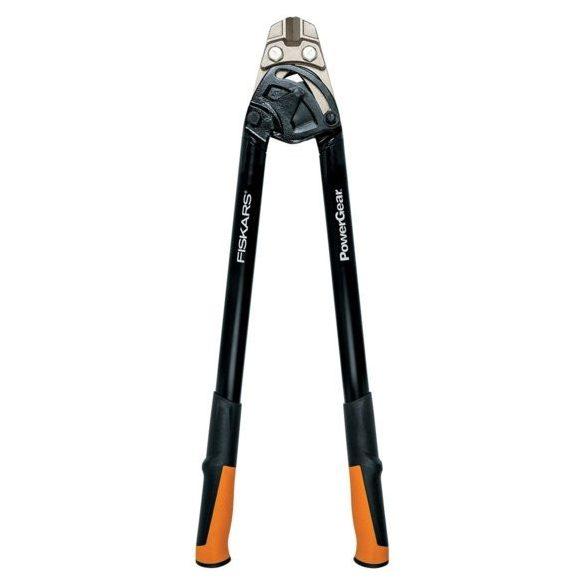 Fiskars PowerGear csapszegvágó 76cm