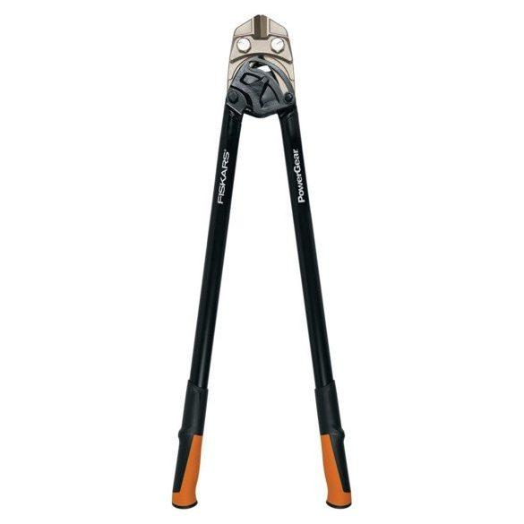 Fiskars PowerGear csapszegvágó 91cm