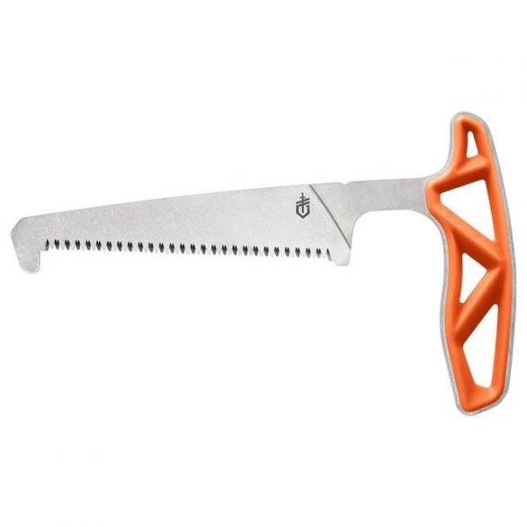 Fiskars Exo-Mod Fűrész Narancs