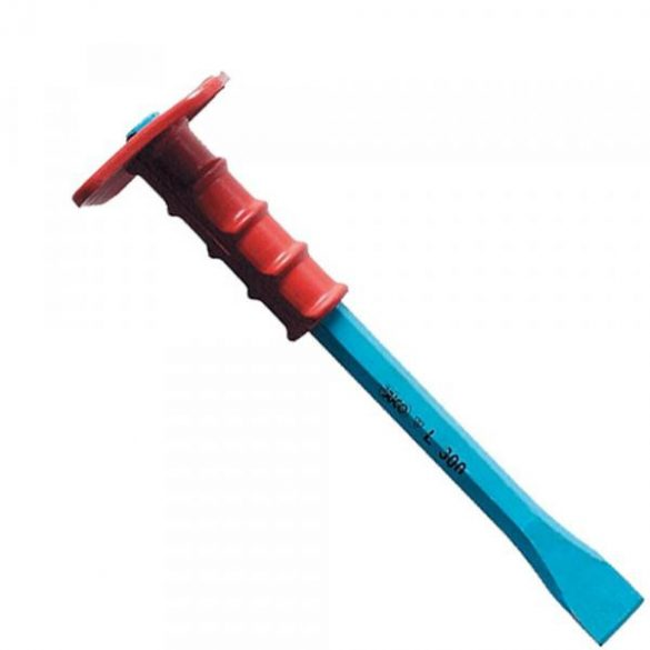 Juco laposvéső tenyérvédős 300mm