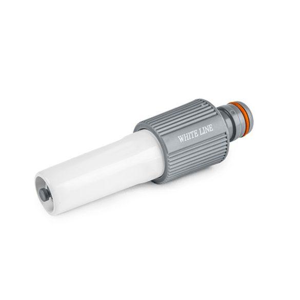 White Line WL-4730 Locsoló szórófej