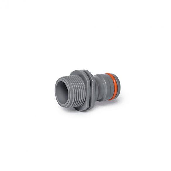 "White Line WL-2186 Menetes adapter-kuplung 3/4"""