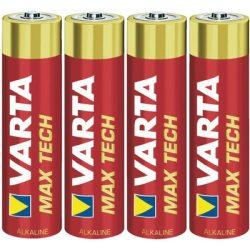 Varta LR3 AAA Power Max elem