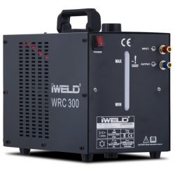 Iweld WRC300 Vízhűtő