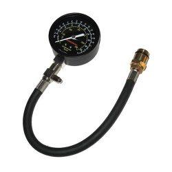 Jonnesway kompressziómérő benzines