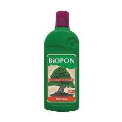 Biopon bonsai tápoldat 0,5l