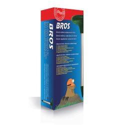 Bros B419 Sonic napelemes vakondriasztó 800m2