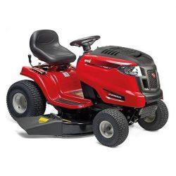 MTD OPTIMA LG 200 H oldalkidobós traktor briggs motorral 12,5kW 107cm