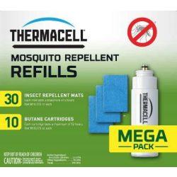 Thermacell Refill 120 óra megapack utántöltő